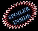 spoiler_inside