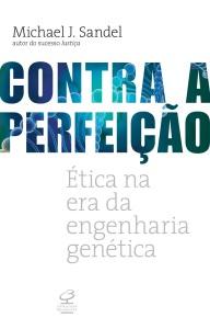 Contra+a+perfeição[1]