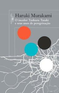 LEITURA---O-Incolor-Tsukuru-Tazaki-e-Seus-Anos-de-Peregrinação---07-10-14[3]
