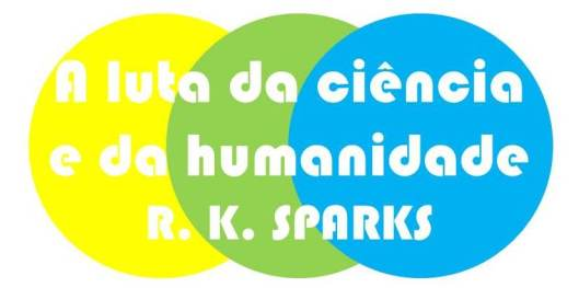 Beatriz Coutinho - A luta da ciência e da humanidade